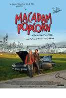 Macadam Popcorn, le film