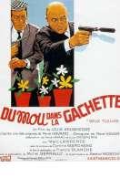 Du Mou dans la Gachette, le film