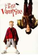 Bande annonce du film Le petit vampire
