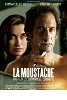 La moustache, le film