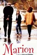 Marion, le film
