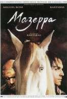 Mazeppa, le film