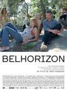 Affiche du film Belhorizon