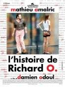 L'Histoire de Richard O., le film