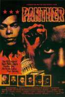 Panther, le film