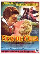 Nez-de-cuir, le film