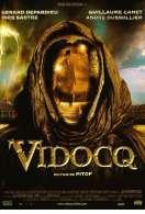 Vidocq, le film