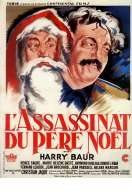 L'assassinat du Père Noël, le film