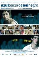 Azul, le film