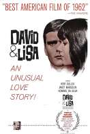 David et Lisa, le film