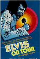 Elvis On Tour, le film