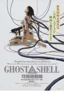 Ghost in the shell, le film