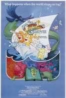 Affiche du film Les Bisounours
