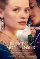 La Princesse de Montpensier, le film