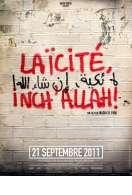 Laïcité Inch'Allah !, le film