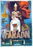 Pharaon, le film