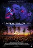 Les Paradis Artificiels, le film