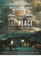 The Place Beyond the Pines, le film
