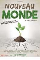 Nouveau Monde, le film