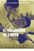 Le Vagabond de Tokyo, le film