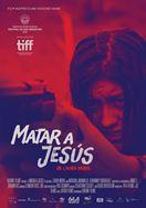 Matar a Jesús, le film