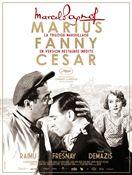 La Trilogie Marseillaise de Marcel Pagnol : Cesar, le film