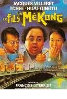 Affiche du film Le Fils du Mekong