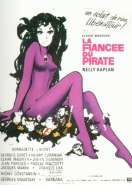 La fiancée du pirate, le film