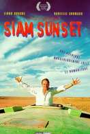 Siam sunset, le film