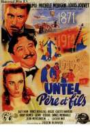 Affiche du film Untel Pere et Fils