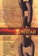 Affiche du film Amistad