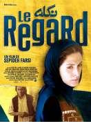 Affiche du film Le Regard