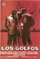 Los golfos (les voyous), le film