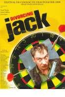Divorcing Jack, le film