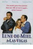Lune de Miel a Las Vegas, le film