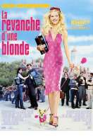 La revanche d'une blonde, le film
