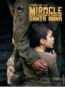 Miracle à Santa-Anna, le film