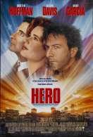 Affiche du film Héros malgré lui