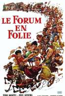 Forum en folie, le film