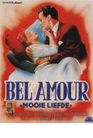 Bel Amour, le film