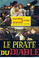 Le Pirate du Diable, le film