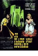 Je plaide non coupable, le film
