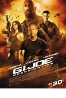 G.I. Joe : Conspiration, le film