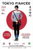 Affiche du film Tokyo Fianc�e