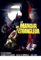 Le Manoir de l'etrangleur