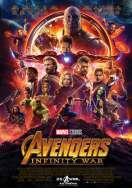 Avengers: Infinity War, le film