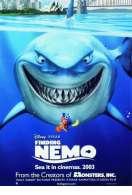 Bande annonce du film Le monde de Némo