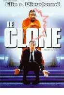 Le clone, le film