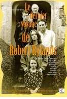 Affiche du film Le dernier voyage de Robert Rylands