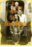 Le dernier voyage de Robert Rylands
